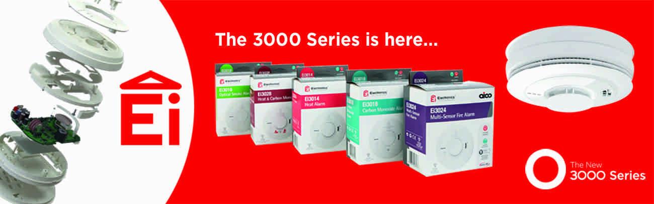 3000 Series Website Splash Page Image (1)