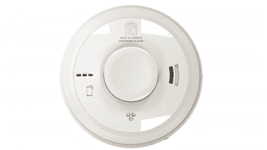 This image has an empty alt attribute; its file name is Alarm-icon-300x169.png
