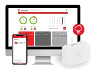 SmartLink Gateway