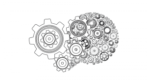 This image has an empty alt attribute; its file name is manufacturing-ic-1-300x169.png